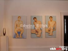 edwina 001220
